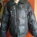 куртка зима термо куртка пуховик