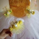 Конфетка хлопушка цукерка королева сладостей