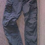 Треккинговые штаны-шорты Ktec