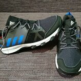 Кроссовки Adidas kanadia Tr8 , Indonesia ,25 см