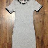 Платье America Today,р.140-152,хлопок