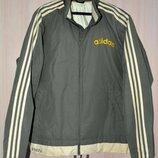 Куртка ADIDAS® original M б.у. WE137