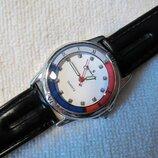 Часы Semtex Гонконг в коллекцию,2001 года выпуска,новые