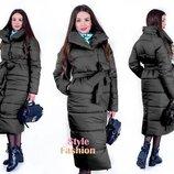 Пальто Размеры 42-44, 46-48, 50-52, 54-56