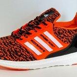 Adidas детские беговые кроссовки 36,37,38,39р