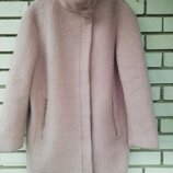 Стильне фірмове жіноче пальто H&M