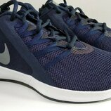 Кроссовки Nike Varsity Compete Trainer AA7064-401