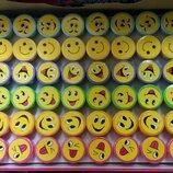 Штампы печати детские, штампики для детского творчества