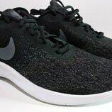 Кроссовки Nike Flex Rn Feel Running 908983 002