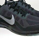 Кроссовки для бега Nike Air Max Dynasty 2 852430-003