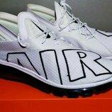 Кроссовки Nike Air Max Flair 942236-101 оригинал 100 %