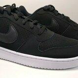 Кроссовки Nike Court Borough Low 844905-001