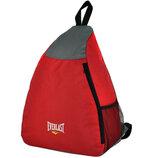 Everlast Sling Backpack Рюкзак слинг. Оригинал. Сша