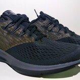 Кроссовки Nike Zoom Winflo 4 898466 007