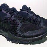 Кроссовки Nike Flex Control 898459-001