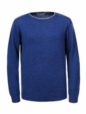 Низкая цена- супер качество Стильные свитерки для мальчика Венгрия