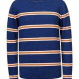Низкая цена- супер качество Стильные свитерочки для мальчика Венгрия