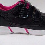Кроссовки для девочки венгерской торговой марки WINK
