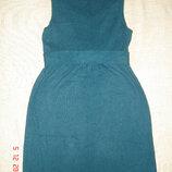 Сарафан, платье от promod