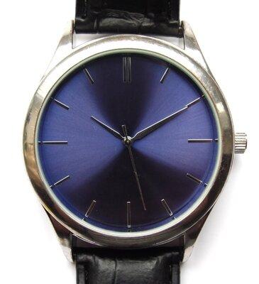 FMD мужские часы из Сша искусственная кожа механизм Japan Miyota