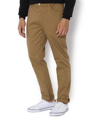 Мужские брюки mexx c биркой большой размер В наличии Мужские брюки mexx c биркой большой размер