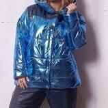 Зимний теплый костюм Гэйа батал. Размеры 48-50,52-54,56-58.