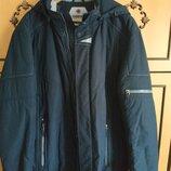Куртка осень Corbona