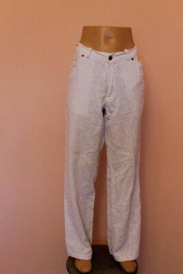 Оригінальні італійські штани D&G