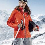 Лыжный костюм женский Crivit - Акция