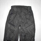 р. 152-158, лыжные штаны Celsius, термоштаны теплые зимние штаны