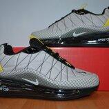 Кроссовки Nike 720.