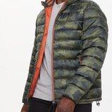 р.L, XL 50, 52 , легкая демисезонная термо-куртка
