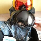 Очки для сноуборда,лыжные I/O SMITH MAG 2600 грн.