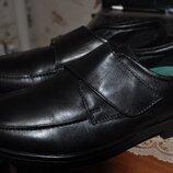Pavers wide крутые туфли деми uk