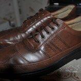 Newport shock absorber туфли оригинал 100% англия
