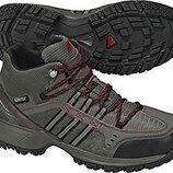кроссовки -ботинки adidas Performance Flint 21см