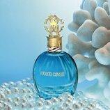 парфюм Roberto Cavalli Eau de Parfum 75m