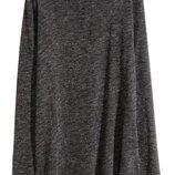 Легкий свитерок H&M. размер S