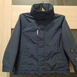 Демисезонная термо куртка
