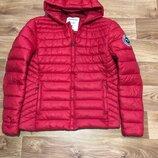 Куртка Soulcal&Co