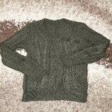 Снегопад цен только до 30.01 единая цена на свитера 150 грн Огромный выбор свитеров кофт пиджак