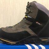 Мужские треккинговые ботинки Raichle All Degree Gore-Tex
