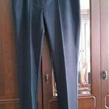 Замечательные брюки