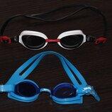 Очки для бассейна плавания