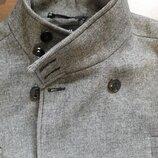 Пальто н&м фото 8 Пальто н&м