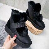 Новиночки Классные ботиночки, размеры 36- 41