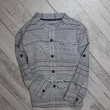 Рубашечка на 2-3 годика