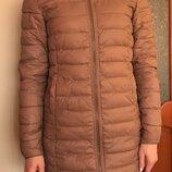 Курточка деми Онлі