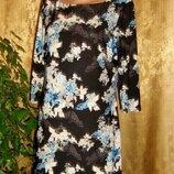 Платье туника 46-48