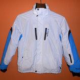 Куртка лыжная Tenson